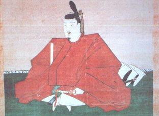 鎌倉時代の歴史上の人物一覧